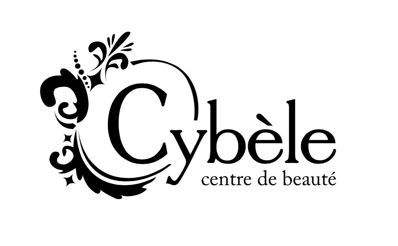 Institut Cybèle